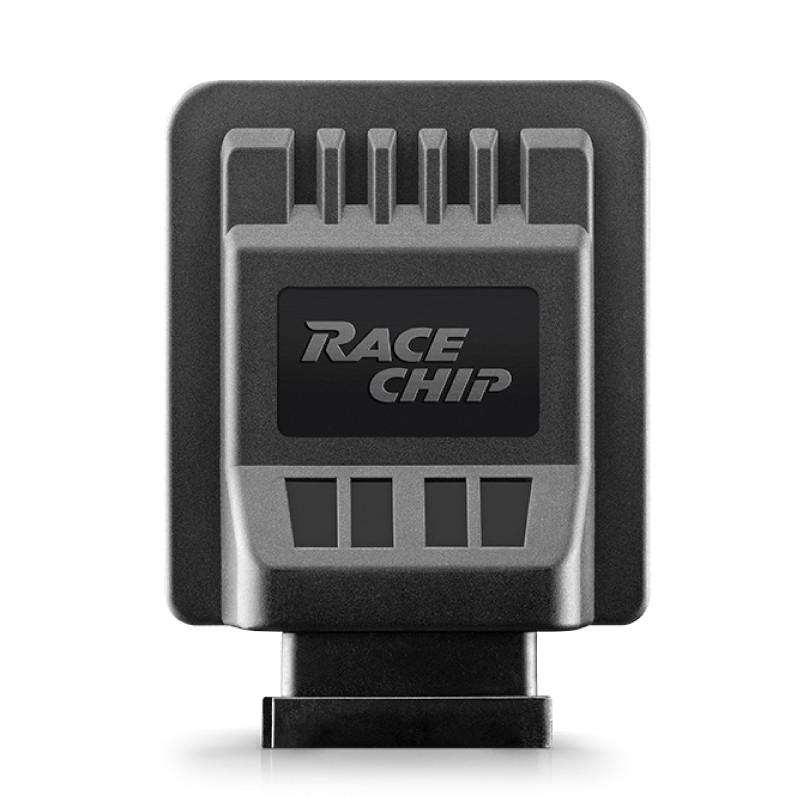 RaceChip Pro 2 GWM Hover 2.8 TCI 116 pk
