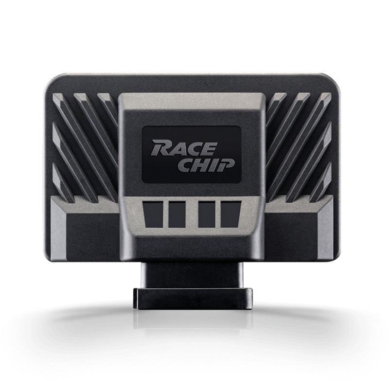 RaceChip Ultimate Ford Fusion (Europe) 1.4 TDCi 68 pk