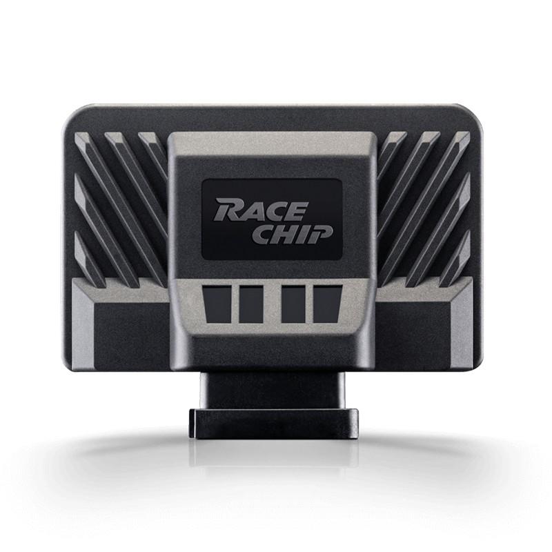 RaceChip Ultimate Kia Rio (UB) 1.1 CRDi 75 pk